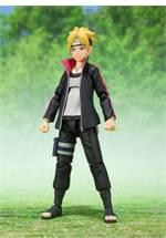 Naruto - Figur Boruto Uzumaki