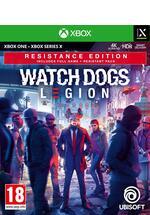 Watch Dogs Legion 9.99er