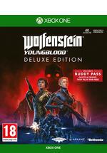 Wolfenstein Youngblood 9.99er