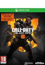 Call of Duty Black Ops 4 9.99er