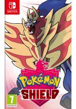Pokemon Schild 9.99er
