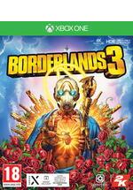 Borderlands 3 9.99er