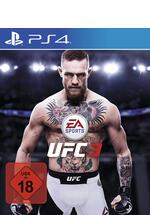UFC 3 9.99er