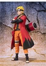 Naruto - Figur Naruto Uzumaki Sage Mode