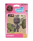 Little Big Planet - Sack Boy TOTAKU™ Collection