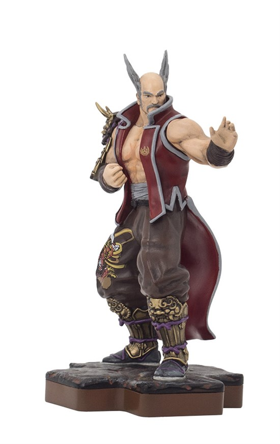 Tekken 7 - Heihachi TOTAKU™ Collection