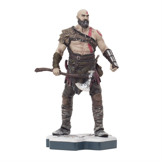God of War - Kratos TOTAKU™ Collection