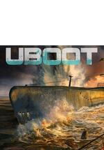 U-Boot Simulator WW2