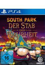 South Park: Stab der Wahrheit Remastered