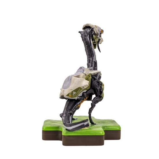 Horizon Zero Dawn - Figur Wächter TOTAKU Collection™