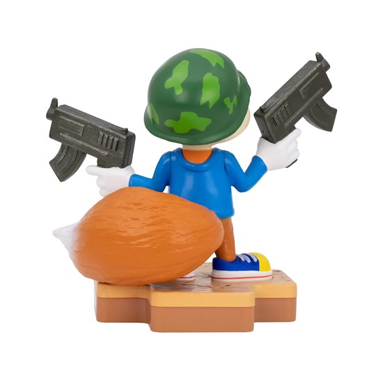 Conker's Bad Fur Day - Figur Conker TOTAKU™ Collection