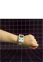 Nintendo - Armbanduhr Game Boy (mit Alarmfunktion)