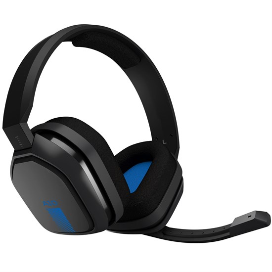 Astro A10 Headset (PS4, Xbox One, PC, MAC, Mobile)