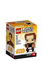 LEGO® BrickHeadz Star Wars Han Solo - 41608