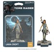 Tomb Raider - Lara Croft Figur TOTAKU™ Collection