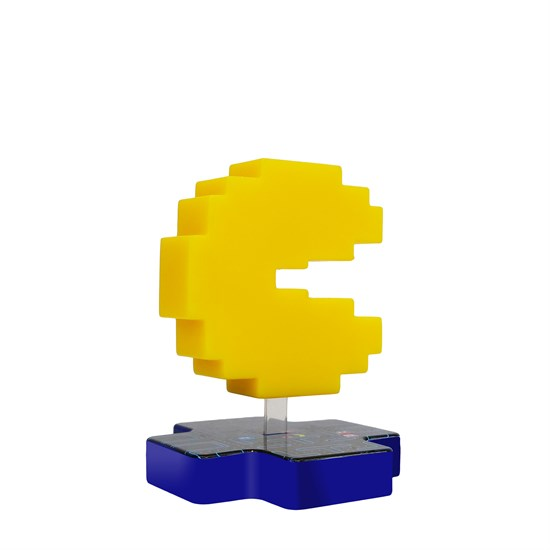 Pac-Man - Figur TOTAKU™ Collection