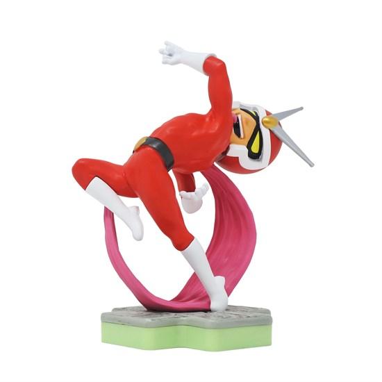 Viewtiful Joe - Figur TOTAKU™ Collection