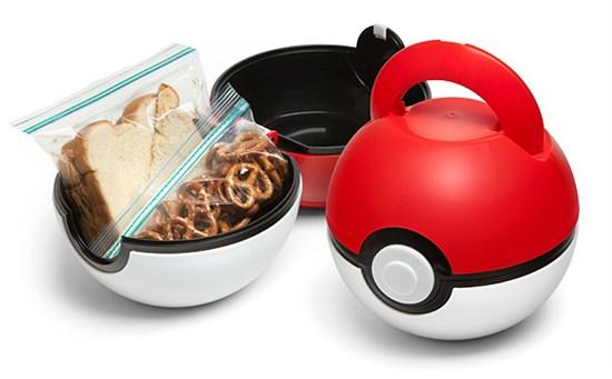 Pokémon - Dose Pokéball