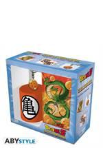 Dragon Ball Z- Geschenkset