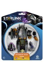 Starlink: Battle for Atlas - Starship Pack Nadir