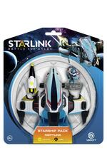 Starlink: Battle for Atlas - Starship Pack Neptune