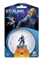 Starlink: Battle for Atlas - Pilot Pack Levi