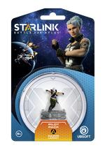 Starlink: Battle for Atlas - Pilot Pack Razor