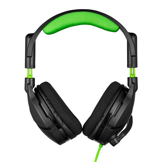 Turtle Beach Stealth 300 X Gaming-Headset mit Verstärker für Xbox One