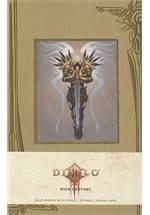 Diablo Notizbuch - High Heavens