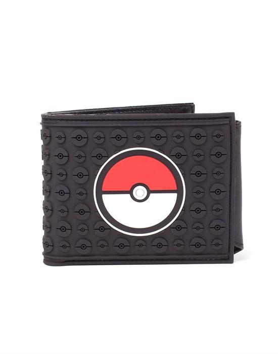 Pokémon - Portemonnaie