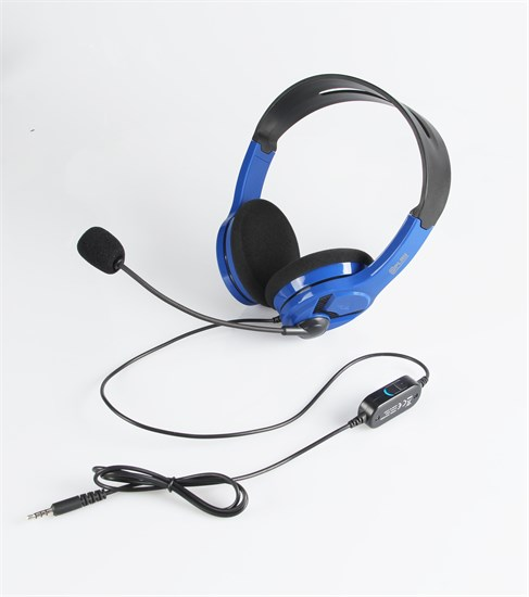 @Play PS4 wired Headset