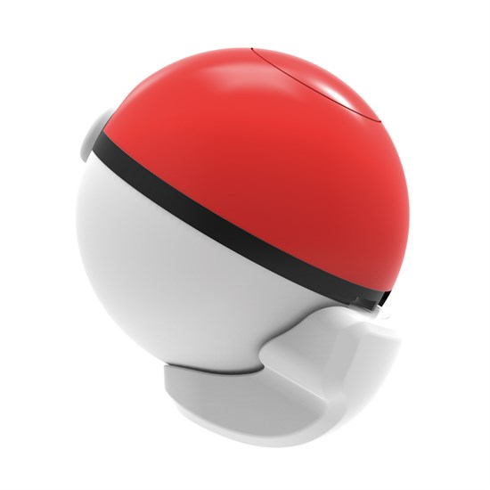 Nintendo Switch Pokéball Plus Ladestation (HORI)
