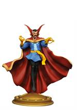 Marvel Doctor Strange - Figur