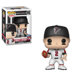 NFL - POP!-Vinyl Figur Matt Ryan