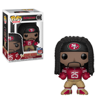 NFL - POP!-Vinyl Figur Richard Sherman