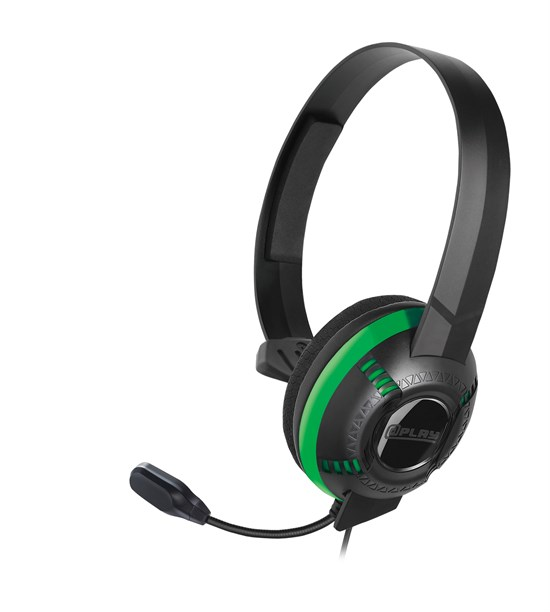 @Play Chat Headset Xbox One