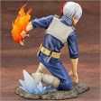 My Hero Academia - Statue  Shoto Todoroki
