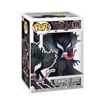Marvel - POP!- Vinyl Figur Venom Groot