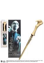 Harry Potter - Zauberstab Voldemort