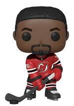 NHL - POP!-Vinyl Figur New Jersey Devils: PK Subban