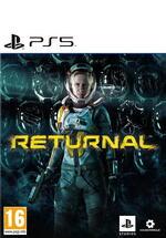 Returnal 9.99er