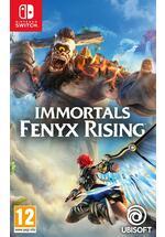 Immortals Fenyx Rising 9.99er