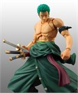 One Piece - Statue Lorenor Zorro (only online!)