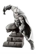 DC Comics - Figur Batman