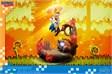 Sonic the Hedgehog - Figur Sonic und Tails (Vorbestellbar bis 05.09.2019)