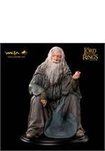 Herr der Ringe - Figur Gandalf