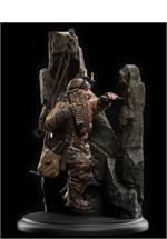 Der Hobbit - Figur Minenarbeiter