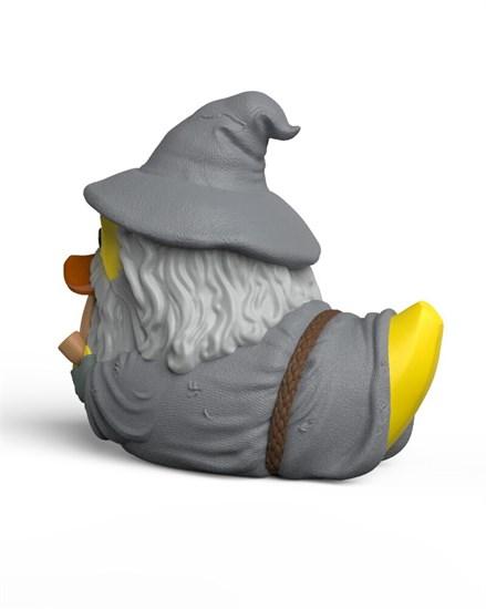 Herr der Ringe - Tubbz Gummiente Gandalf