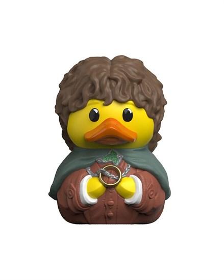 Herr der Ringe - Tubbz Gummiente Frodo