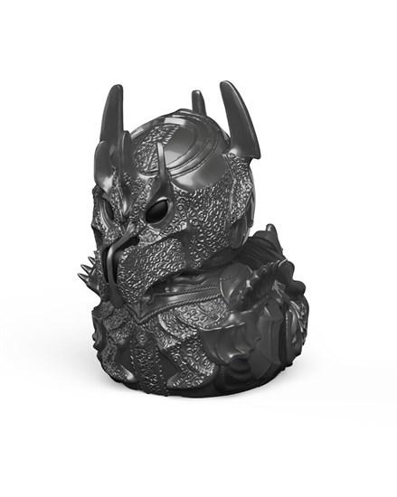 Herr der Ringe - Tubbz Gummiente Sauron